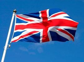 UK leading supplier of national flags, custom printed flags,  flagpoles and banners.