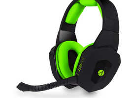 Brand New Gaming Headsets XBOX One
