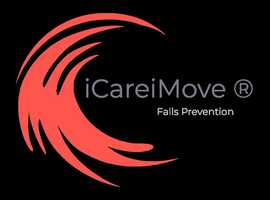 Free exercise and movement classes for Falls prevention