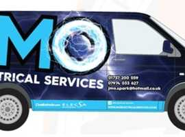 UK's leading compliance specialist services in Croydon
