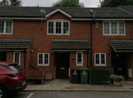 House swap, housing association