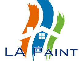 Local decorating contractors... Dedicated to quality!