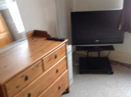 Room to let Runcorn