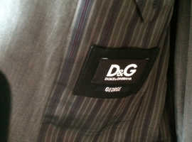 MENS DESIGNER CLOTHES,D&G,MOSCHINO,DEISEL,LIKE NEW