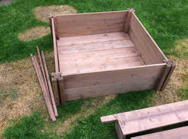WELPING BOX