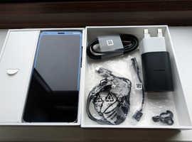 Nokia 9 PV Sim Free