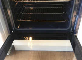 Professional oven cleaning services. Friendly reliable and fully insured