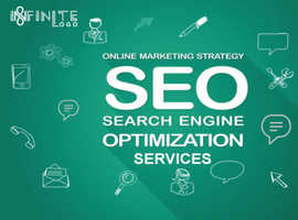 Professional SEO Services That Work!