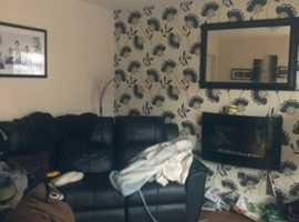 3 BED PLUS LOFT ROOM MANCHESTER M34 FOR SALE