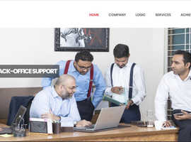 ResourceSmith Recruitment Process Outsourcing RPO Company London Birmingham