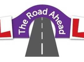 Beginners to test ready.... driving lessons for all