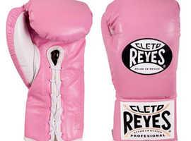 We Offer A Wide Range Of Ladies Boxing Gloves Online