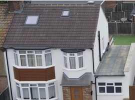 Rooms For Rent in Enfield (BLP Properties)