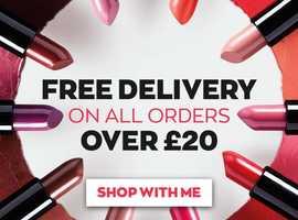 Amazing Avon Products