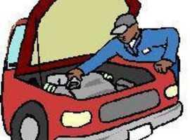 Joe and Joe's mobile mechanic services