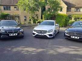 Get Taxi Airport transfers In Bristol