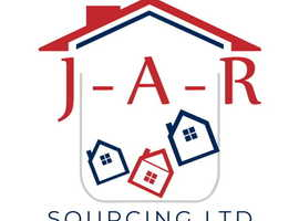 Sell your house for up to full market value. Doncaster and surrounding areas.
