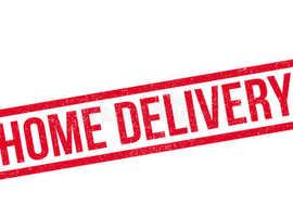 Eddie's Eggs and Potato Delivery - DEVON Home Delivery Service