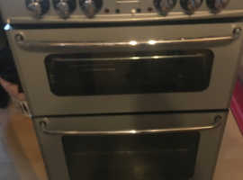 New home Cooker