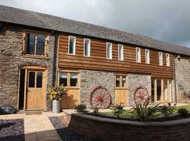 The Grain Loft Wedding Venue Viewing Day Weds 25th September 12 - 7 pm