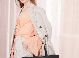 Want trendy women's backpacks? Shop at Lawful London