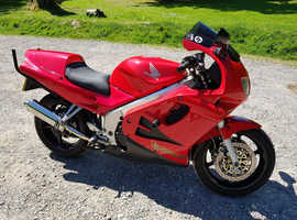 Motorcycles For Sale in Whitstable | Freeads Motors in Whitstable's