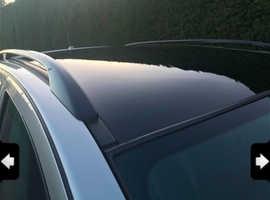 Nissan Qashqai, 2013 (13) Silver Hatchback, Manual Diesel, 106,000 miles