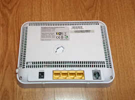 Huawei Broadband Wireless Router