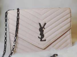 Women's hand bag ys