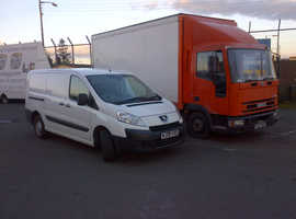 FREE COLLECTION, UPLIFT and REMOVAL for RECYCLE. of : Washing Machines, Cookers, Bikes. FREE UPLIFT