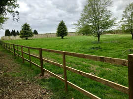 Private Stables and paddocks to rent, Bredgar sittingbourne