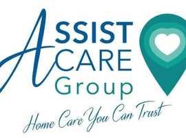Assist Care Group - Domiciliary Care Assistant Bognor