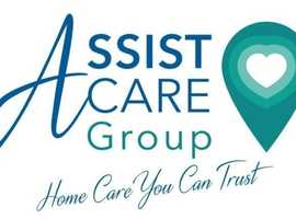 Assist Care Group - Domiciliary Care Assistant Worthing
