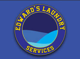 Bespoke Laundry Service and Linen Hire