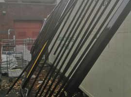 Gate repair Grantham