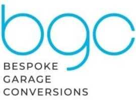 Bespoke Garage Conversions Glasgow
