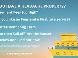 Free Property Management