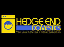 Domestic Appliance Engineer (including refrigeration)