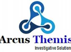 Private Investigators Offered uk | Find Business Services at