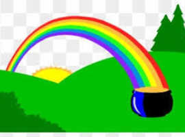 out of work musician...? law grad..? gardner? admin? PA? 'somewhere over the rainbow...
