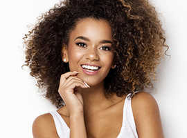 Afro and Caribbean hair loss Treatment in London