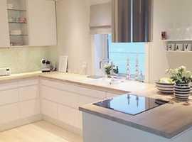Home Handyman and Garden Maintenance