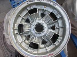 Wheel rim 8x15 for Lamborghini Miura
