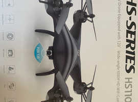 Lost toy Drone in Stoke Plymouth