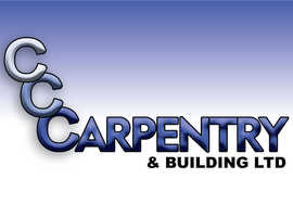 ***QUALIFIED CARPENTER NEEDED*** SOUTHAMPTON AND SURROUNDING AREAS