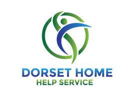 Dorset Home Help Serv