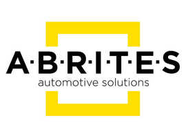 GENUINE ABRITES AVDI FULL PACKAGE SOFTWARE AND HARDWARE
