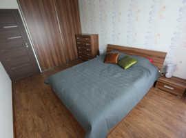 Kaunas Apartments Rental - Apartments for rent in Kaunas