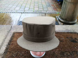 South American Military Hat