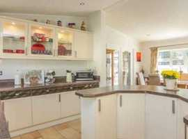 2 Bedroom Park Home For Sale Ruckinge, Ashford, Kent, Uk